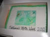 nmw-cake