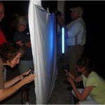 Teacher quality workshop: K-12 teachers use night-flying insect datasets for teaching