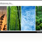 Ecolsciences - Sponsor since 2012