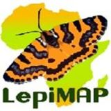 LepiMapAricanLep