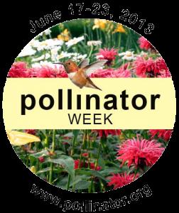 PollinatorsWeek_pwlogo2013FINAL