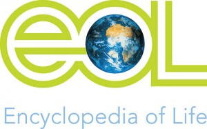 EOL logo
