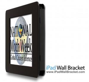 IWB National Moth Week