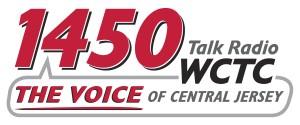 WCTC_1450_positive_logo