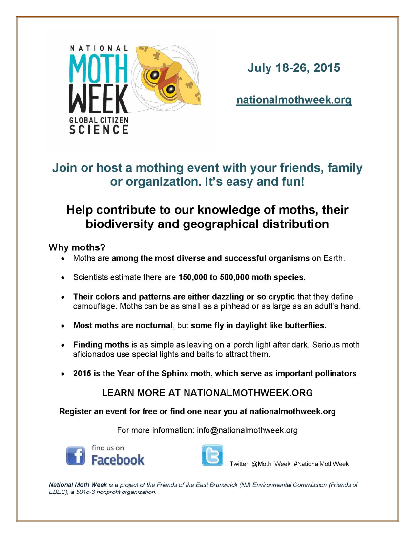 NMW 2015 flyer 50