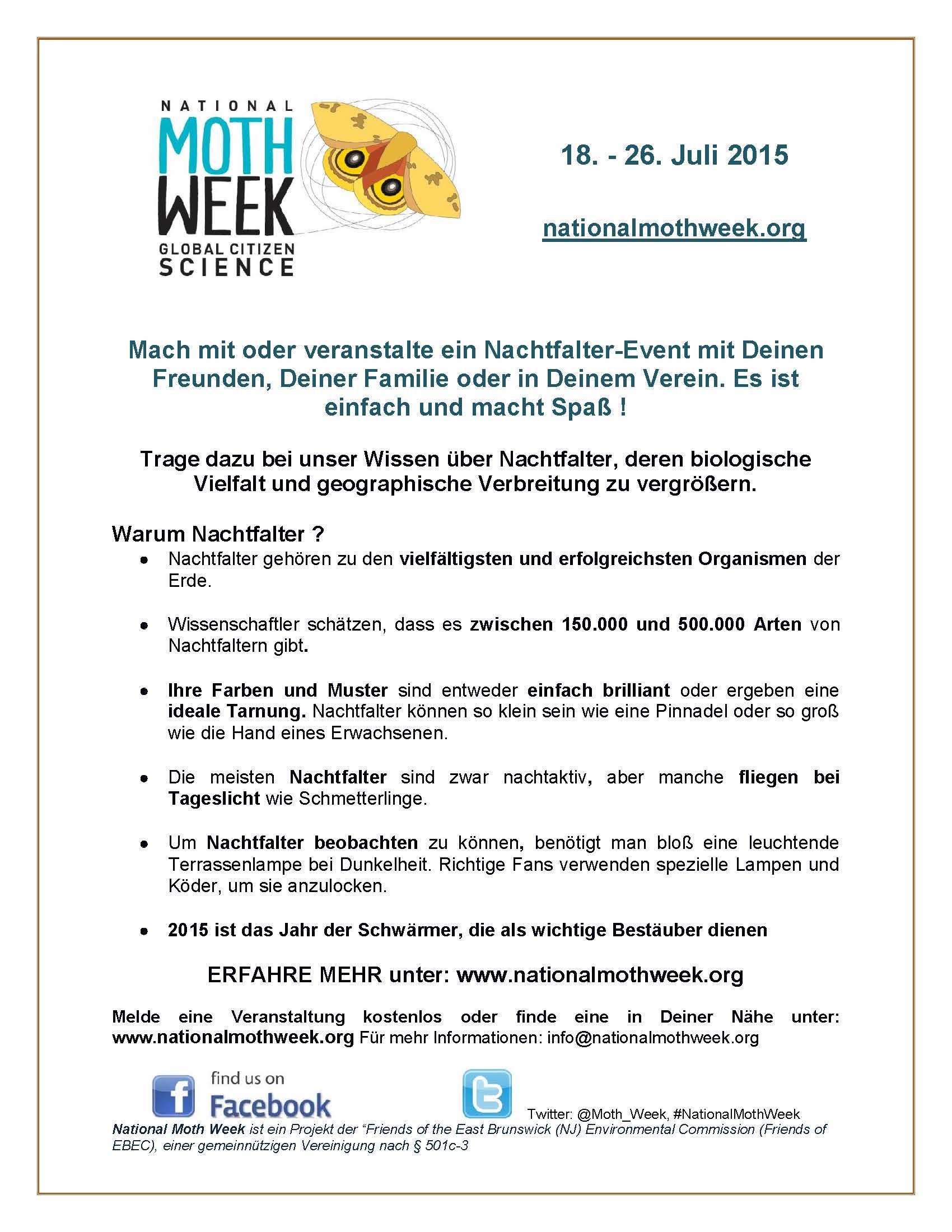 NMW 2015 flyer_German_2