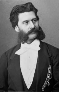 Johann_Strauss_Jr_Paris_1867s