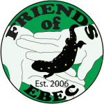 Friends of EBEC - Sponsor since 2012