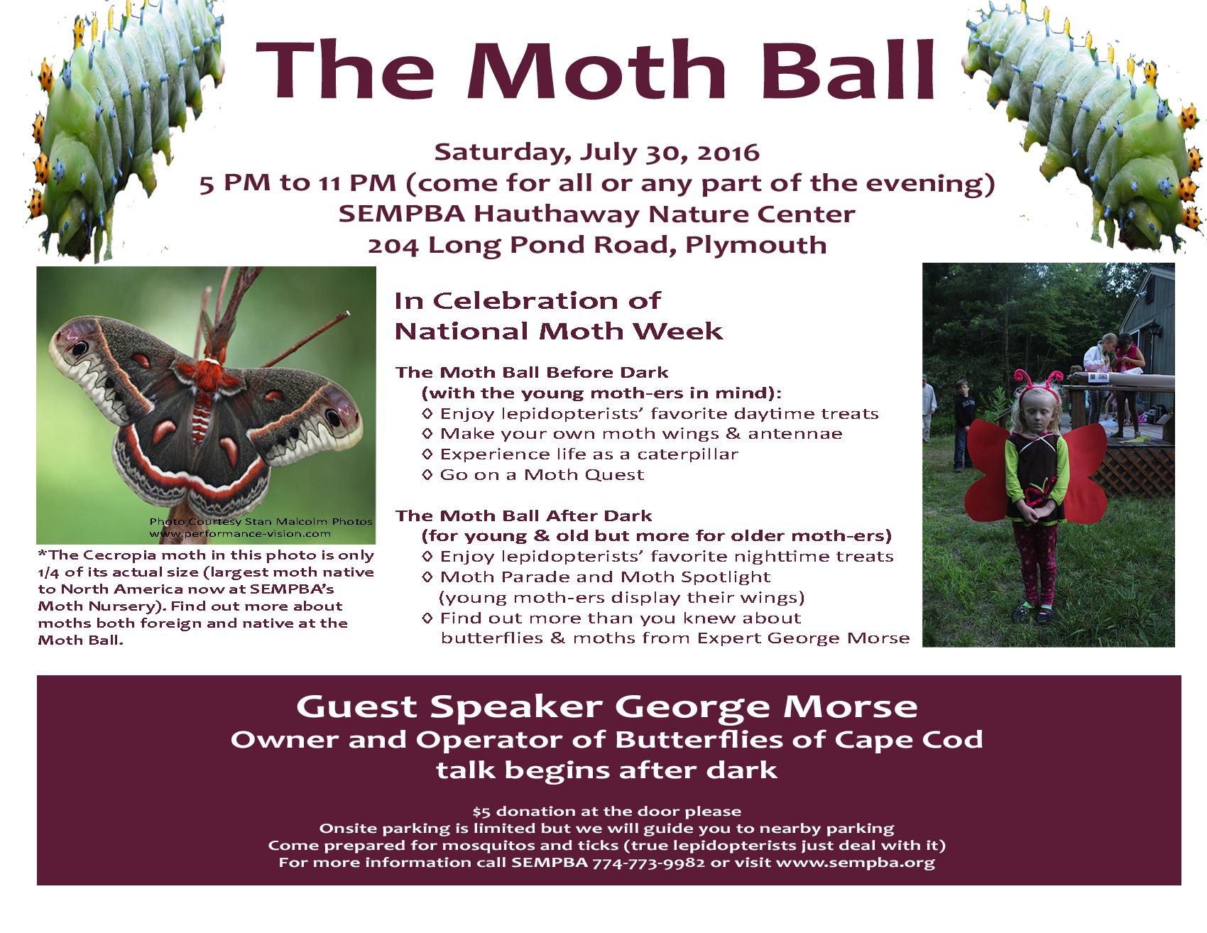 moth ball v.5.20.2016