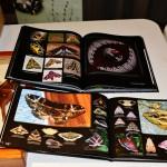 Rentz_4 moth books