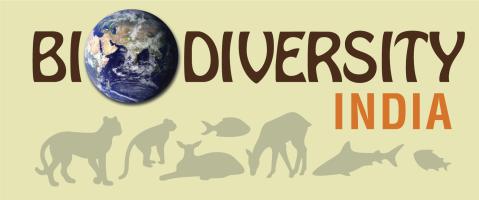 biodiversity-india