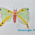 Shreemoyee Das (3)