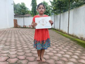Shreemoyee Das