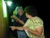 july-22-2012-athol-ma