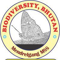 Biodiversity Bhutan