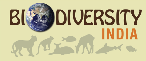 India Biodiversity Portal