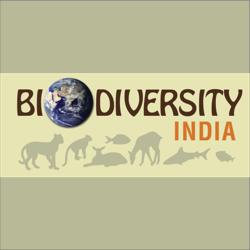BiodiversityIndia